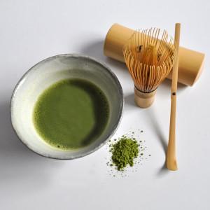 green-tea-japanese-matcha-set-2-300x300