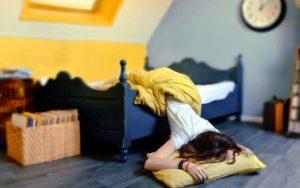 sleeping-1024x640-1024x640